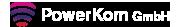 PowerKom GmbH